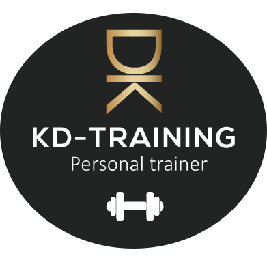 KD-Training